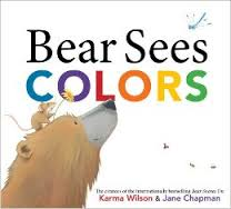 bearsees