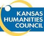kansas-humanities